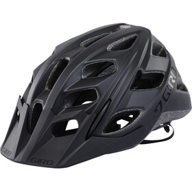Giro Hex Helm matte black